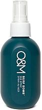 Духи, Парфюмерия, косметика Текстурирующий спрей для волос - Original & Mineral Surf Bomb Sea Spray