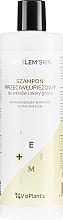 Духи, Парфюмерия, косметика Шампунь от перхоти для волос и кожи головы - Vis Plantis Problem Skin Anti-Dandruff Shampoo