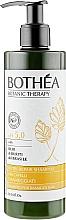 Духи, Парфюмерия, косметика Шампунь для поврежденных волос - Bothea Botanic Therapy Nutri-Repair Shampoo pH 5.0