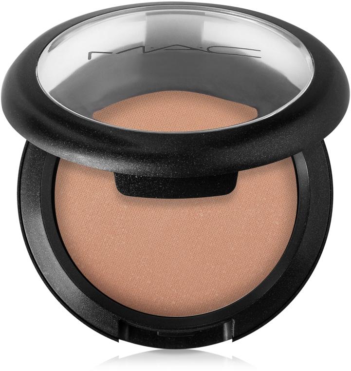Кремовая цветная основа для лица - M.A.C Cream Colour Base