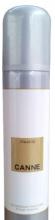 Духи, Парфюмерия, косметика Royal Cosmetic Canne - Дезодорант