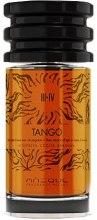 Духи, Парфюмерия, косметика Masque Milano Tango - парфюмированная вода (тестер с крышечкой)