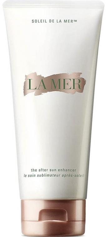 Усилитель загара - La Mer The After Sun Enhancer — фото N1