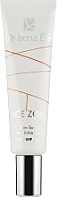 Духи, Парфюмерия, косметика Дневной крем для лица - Dr. Irena Eris Face Zone Even Tone Skin Enhancer SPF50
