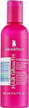 Духи, Парфюмерия, косметика Кондиционер для роста волос - Lee Stafford Hair Growth Conditioner