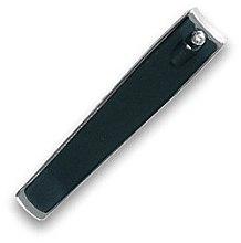 Духи, Парфюмерия, косметика Книпсер для ногтей, 76824 - Top Choice