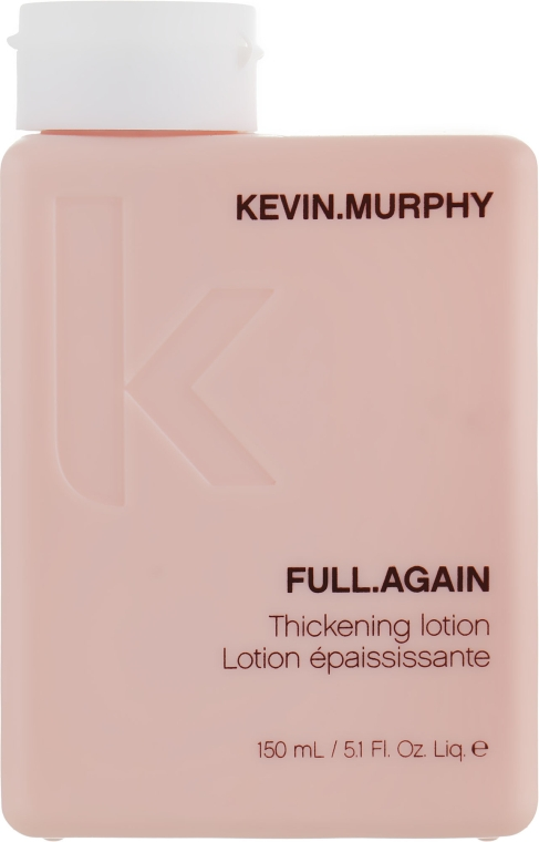 Лосьон для объема и уплотнения волос - Kevin.Murphy Full.Again Thickening Lotion