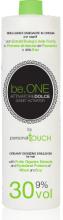 Духи, Парфюмерия, косметика Эмульсионный окислитель - Punti di Vista Personal Touch BeOne 9%