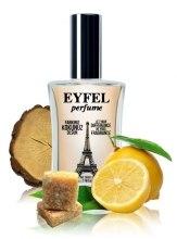 Духи, Парфюмерия, косметика Eyfel Perfume K-5 - Парфюмированная вода