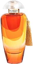 Духи, Парфюмерия, косметика The Merchant Of Venice Noble Potion - Парфюмированная вода (тестер с крышечкой)