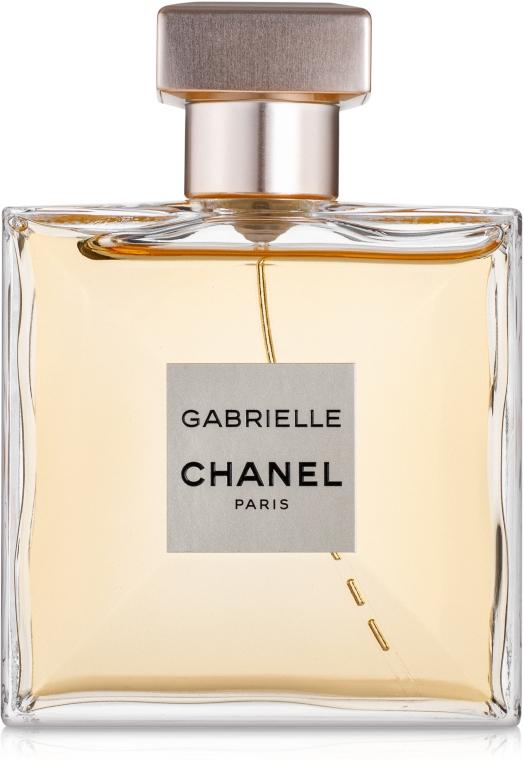 Chanel Gabrielle - Парфюмированная вода (тестер с крышечкой)