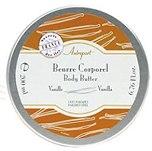 Духи, Парфюмерия, косметика Масло для тела, с ароматом ванили - Autrepart