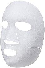 Тканевая маска для лица - Neogen Ocean Feeding Fiber Mask — фото N2