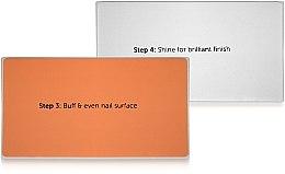 Духи, Парфюмерия, косметика Блок для полирования ногтей - Sally Hansen Nail Shaper&Buffer