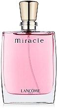 Духи, Парфюмерия, косметика Lancome Miracle - Парфюмированная вода (тестер с крышечкой)