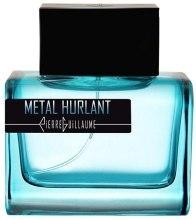 Духи, Парфюмерия, косметика Pierre Guillaume Croisiere Collection Metal Hurlant - Парфюмированная вода
