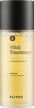 Духи, Парфюмерия, косметика Эссенция для лица - Blithe Vital Treatment 5 Energy Roots