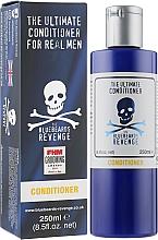 Духи, Парфюмерия, косметика Кондиционер для волос - The Bluebeards Revenge The Ultimate Conditioner