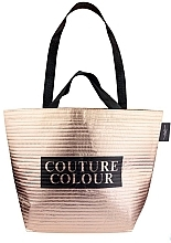 Духи, Парфюмерия, косметика Сумка, розовое золото - Couture Colour