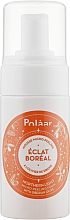 Духи, Парфюмерия, косметика Очищающий мусс микро-пиллинг - Polaar Eclat Boreal Northern Light Micro-Peeling Foam