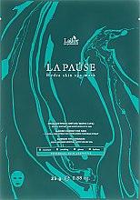 Духи, Парфюмерия, косметика Увлажняющая SPA-маска - La'dor La-Pause Hydra Skin SPA Mask