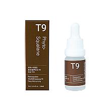 Духи, Парфюмерия, косметика Сыворотка для лица - Toun28 T9 Phyto-Squalane Serum