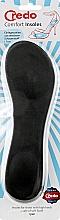 Духи, Парфюмерия, косметика Комфортные стельки для обуви - Credo Solingen Comfort Shoe Insoles