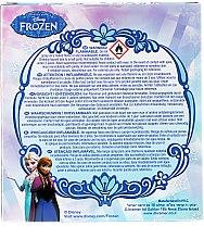 Disney Frozen Elsa - Туалетная вода  — фото N4
