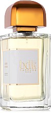 Духи, Парфюмерия, косметика BDK Parfums Creme De Cuir - Парфюмированная вода