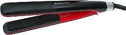 Духи, Парфюмерия, косметика Выпрямитель - Remington S9700 Salon Collection Ultimate Glide
