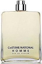 Духи, Парфюмерия, косметика Costume National Homme - Парфюмированная вода (пробник)