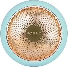 Духи, Парфюмерия, косметика Совершенная смарт-маска для лица UFO 2 для всех типов кожи, Mint - Foreo UFO 2 Power Mask Light Therapy Device Mint