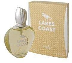 Духи, Парфюмерия, косметика Altro Aroma Lakes Coast - Туалетная вода