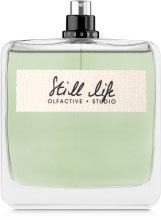 Духи, Парфюмерия, косметика Olfactive Studio Still Life - Парфюмированная вода (тестер без крышечки)