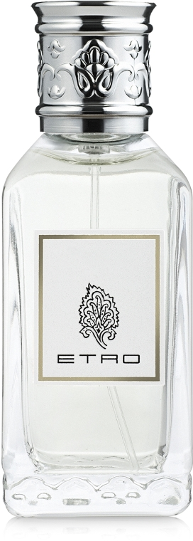 Etro Vicolo Fiori Eau De Toilette - Туалетная вода (тестер с крышечкой)