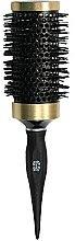 Духи, Парфюмерия, косметика Брашинг для волос, 50 мм - Ronney Professional Thermal Vented Brush 138