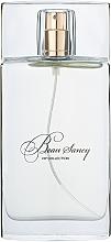 Духи, Парфюмерия, косметика Galterra Beau Sansy Favorite - Парфюмированная вода
