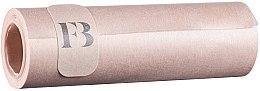 Духи, Парфюмерия, косметика Матирующие салфетки для лица - Fenty Beauty by Rihanna Blotting Paper (сменный блок)