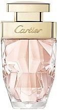 Духи, Парфюмерия, косметика Cartier La Panthere Eau de Toilette - Туалетная вода (тестер без крышечки)