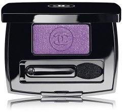 Духи, Парфюмерия, косметика Тени для век - Chanel Ombre Essentielle