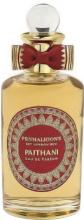 Духи, Парфюмерия, косметика Penhaligon`s Paithani - Парфюмированная вода (тестер без крышечки)