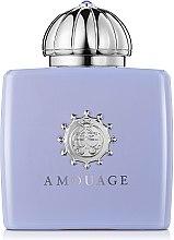 Духи, Парфюмерия, косметика Amouage Lilac Love - Парфюмированная вода (тестер с крышечкой)