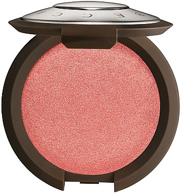Румяна для лица - Becca Shimmering Skin Perfector Luminous Blush — фото N1