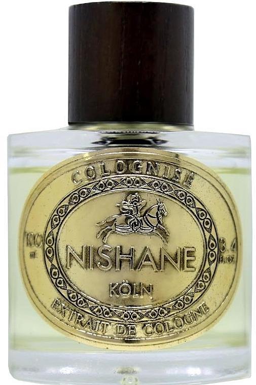 Nishane Colognise - Одеколон (пробник)