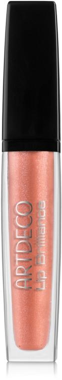 Блеск для губ - Artdeco Lip Brilliance (тестер)