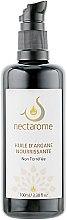 Духи, Парфюмерия, косметика Масло аргании - Nectarome Argan Oil