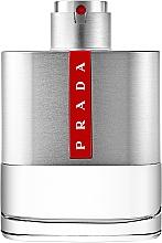 Духи, Парфюмерия, косметика Prada Luna Rossa - Туалетная вода