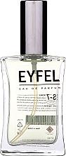 Духи, Парфюмерия, косметика Eyfel Perfume S-7 - Парфюмированная вода