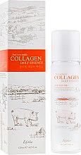 Парфумерія, косметика Колагенова есенція - Esfolio Collagen Daily Essence