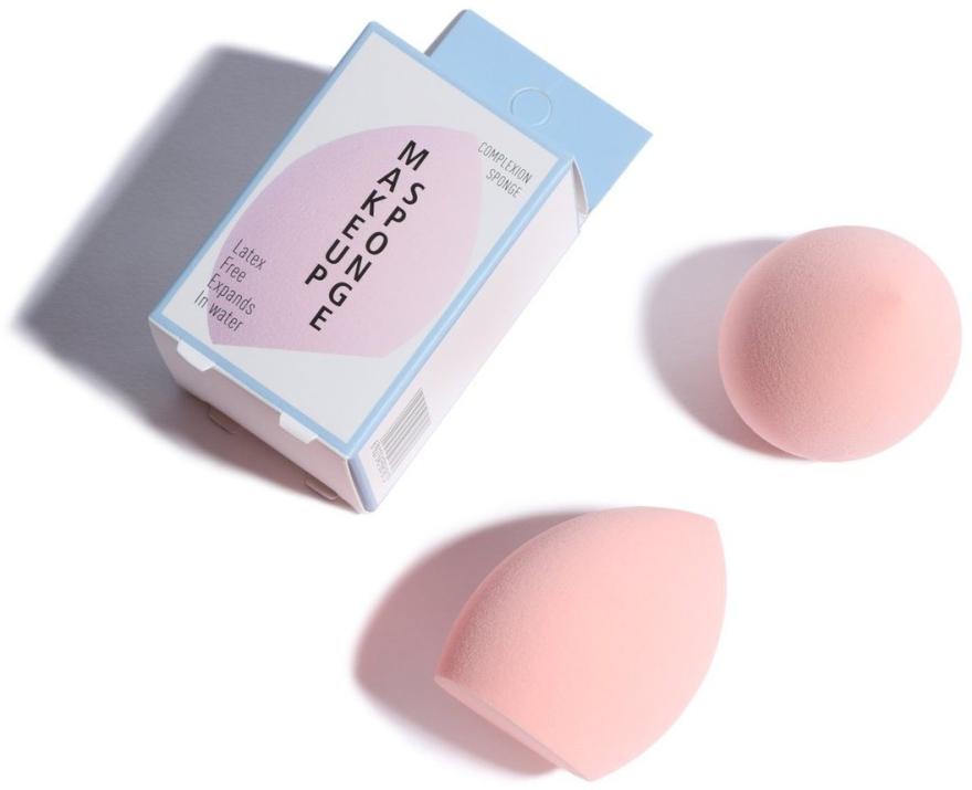 Спонж для макияжа - Focallure Makeup Sponge